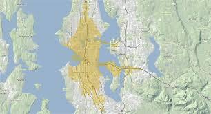 Tcc Map 3danim8 U0027s Blog Using Tableau To Supercharge My Alteryx