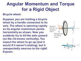 torque bicycle wheel bicycle models