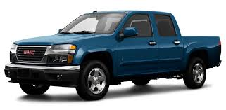 amazon com 2009 mitsubishi raider reviews images and specs