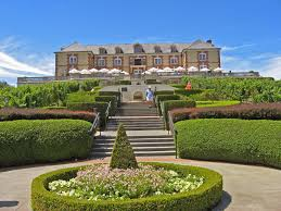 domaine carneros about chateau between a href http bachtobacchus bach to bacchus
