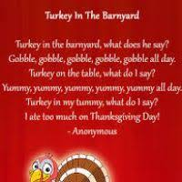 thanksgiving best friend poems page 2 divascuisine