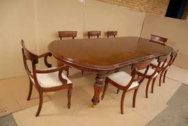 victorian dining table archives victorian dining tables