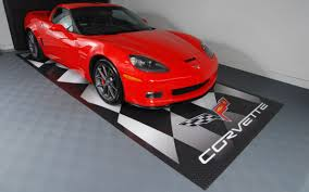 Garage Floor Snow Containment by Garage Floor Mats For Snow What Are The Advantages Of Garage