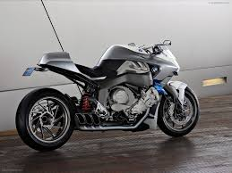 bmw bike concept bmw motorrad concept 6 exotic bike photo 05 of 32 diesel station