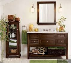innovative and practical diy bathroom storage ideas 4 diy crafts