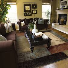 Modern Area Rugs 10x14 Bachelor Pad Family Room Contemporary New York Inside 10x14 Area
