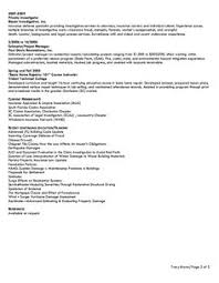 Insurance Sales Resume Examples by Sports Marketing Brand Ambassador Job Description Resume Http