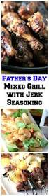314 best father u0027s day bbq ideas images on pinterest bbq ideas