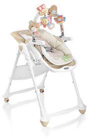 chaise haute brevi b chaise haute b 2 en 1 brevi superbaby