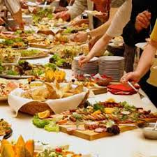 wedding catering ideas outdoor wedding catering ideas for menu wedding