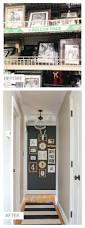 629 best diy picture frames and gallery walls images on pinterest