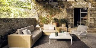 top 25 best high end luxury garden u0026 outdoor furniture brands