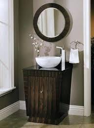 vanities vessel sink cabinet ideas vessel sink vanity ideas