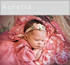 newborn headband gown sew trendy maternity gown shop in riverton utah