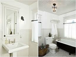 cottage style bathroom ideas cottage style bathroom design creative information about home