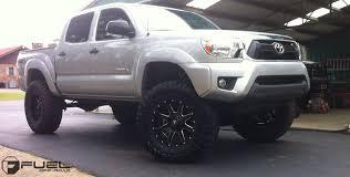 toyota tacoma road wheels toyota tacoma maverick d536 gallery fuel road wheels