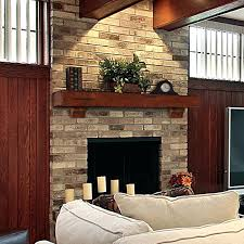 fireplace surround bookcase plans custom made craftsman build