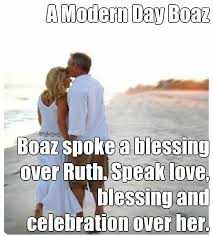 marriage celebration quotes 67 best marriage inspiration quotes images on