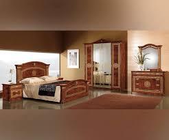 European Style Bedroom Furniture by Bedroom Toddler Bedroom Sets Modern Bedroom Sets Modern Bedrooms