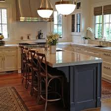 kitchen island and stools restoration hardware madeleine armless counter stool design ideas