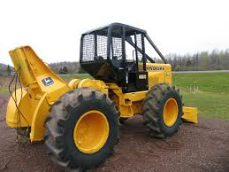 what is the best john deere 440