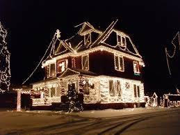 best elegant indoor christmas light ideas inspirati simple how to