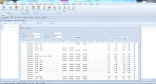 hr and payroll management dolphin enterprise solution