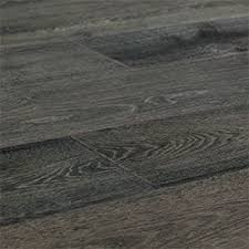 engineered hardwood floors gray builddirect