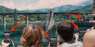 jurassic world u0027 brands that appear in movie business insider