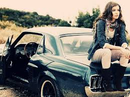 wallpaper girl style vintage girl style hd wallpapers free desktop backgrounds and wallpapers