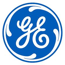 light company in cleveland ohio ge lighting technology company east cleveland ohio 1 708