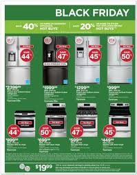 black friday sears 2014 black friday for sears justice coupon code