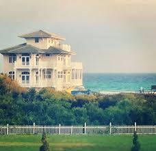 top destination wedding beach houses part 1 destin florida