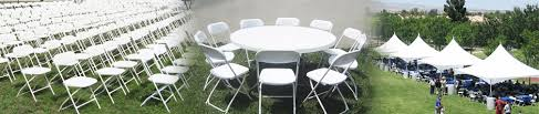 rent tables and chairs island tent rental tents tables chairs party rental
