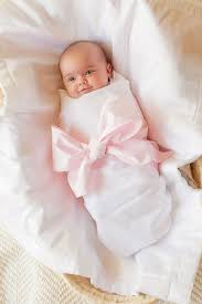 cute sleeping newborn baby wallpapers baby images hd babies pinterest baby images hd swaddle