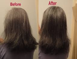 cut and inch off hair don like cut just straight across took off medium hair styles