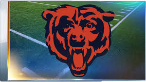 thanksgiving nfl football schedule nfl schedule chicago bears matchups released for 2017