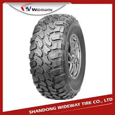light truck tires for sale price china sell american market suv and light truck white typeface