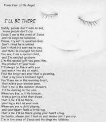 Loss Of A Child Words Of Comfort Flo Long Driverflo On Pinterest