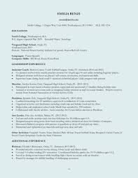 modern resume format 2015 exles 15 new free modern resume templates resume sle template and