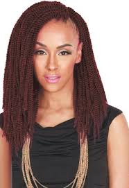 hairstyles with senegalese twist with crochet sis crochet braid senegalese twist medium 12 inch bogo