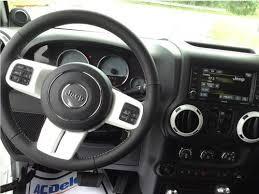 99 Jeep Wrangler Interior Mopar Genuine Jeep Parts U0026 Accessories Jeep Wrangler Jk Interior