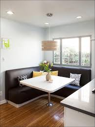 kitchen breakfast nook furniture breakfast nook bench seating