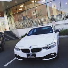 bmw of bloomfield lovely bmw bloomfield for your automobile decorating ideas with