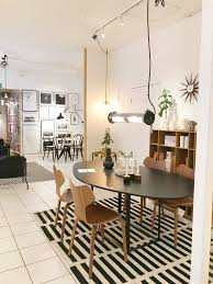 store interior design shopping in malmö småland life