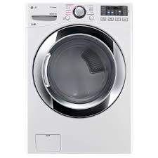 refrigerator outlet near me stacking washer and dryer lg dlex3370w 7 4 cu ft electric dryer white sears outlet