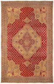 discount rugs cheap rugs online 8x10 beige rugs oriental