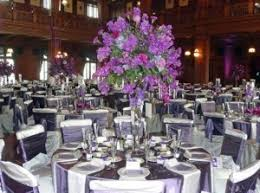 Wedding Decoration Rentals Wedding Rental Chairs And Chair Covers A Classic Party Rental