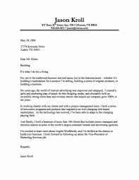 Cover Letter For Technician Unsw Cover Letter Spanish Letter Greetings It Resume Cover Letter