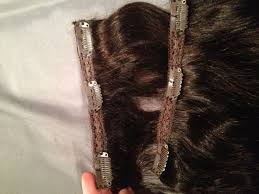 bellami hair extensions website the 25 best bellami hair extensions review ideas on pinterest